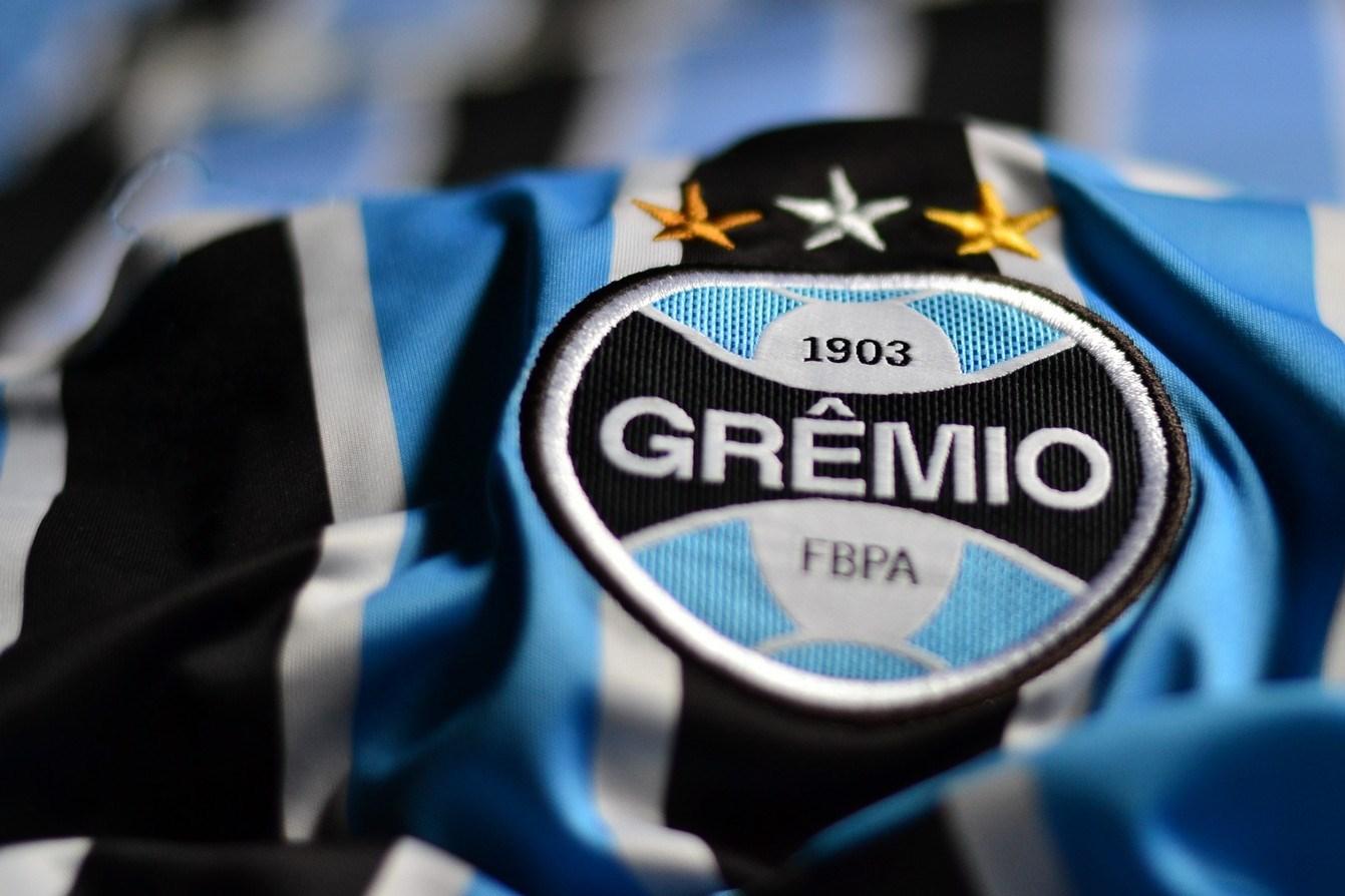 Fórum   ContrabaixoBR   Futebol   Clube - Página 21 20130915-056-2