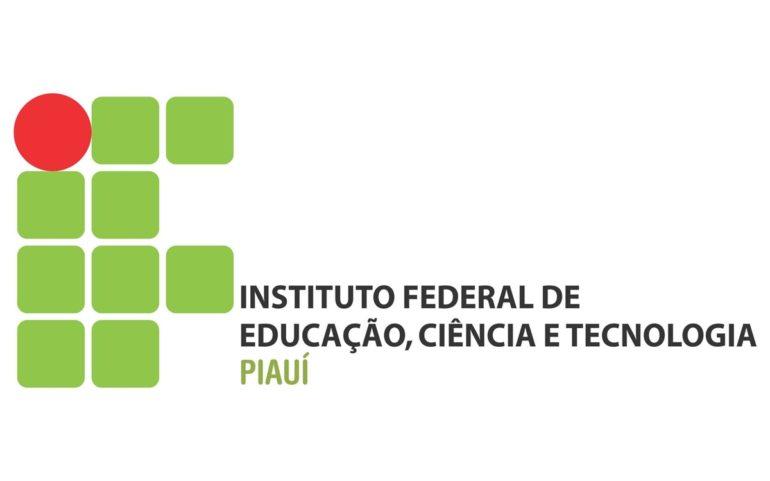 Processo Seletivo do IFPI tem ...